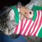 Chagrin Falls Pet Clinic Testimonial