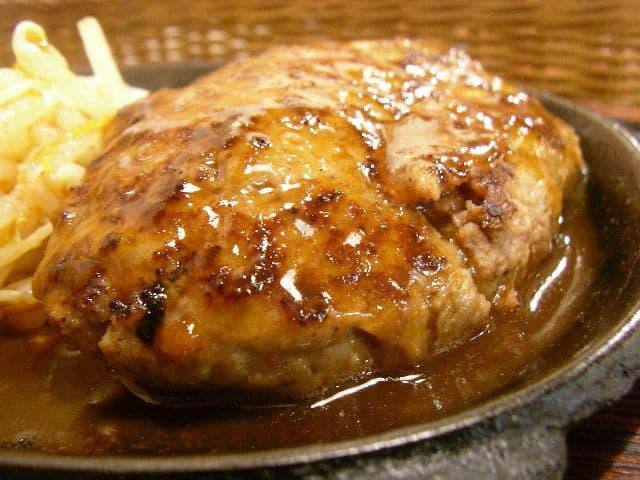 Shepherd's Spicy Breakfast Turkey & Egg Patties